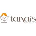 TANAIS HABITAT