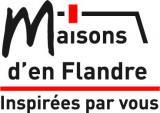MAISONS D'EN FLANDRE