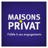 MAISON PRIVAT