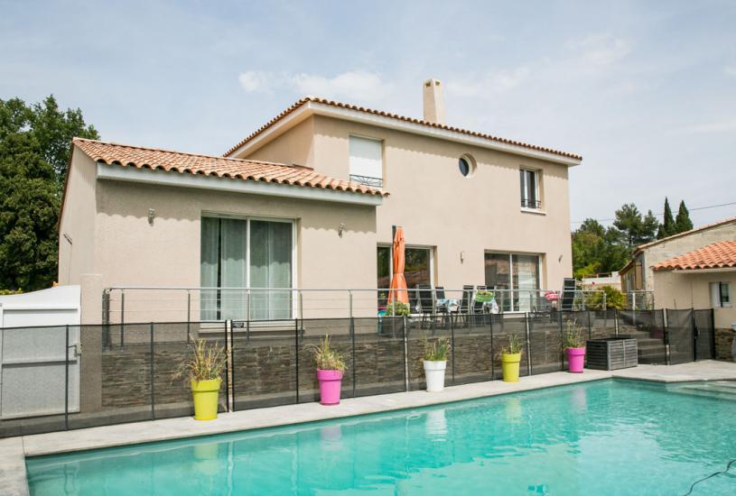 Villas Prisme - Photo 0