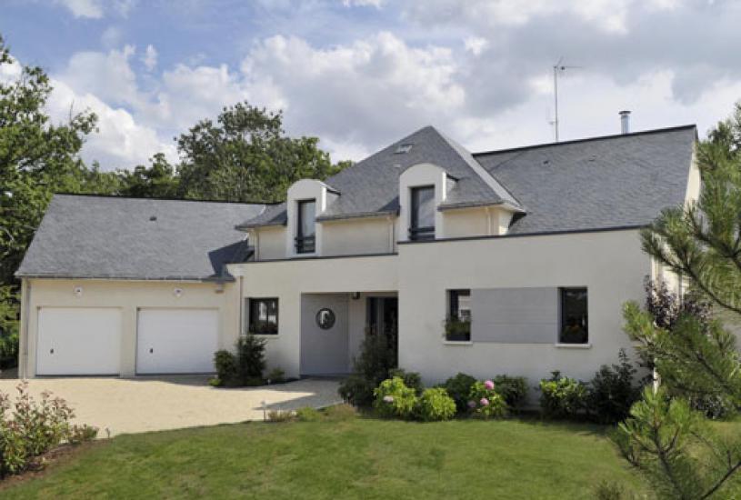 Maisons Bernard Jambert - Photo 0