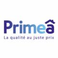 PRIMEA