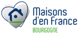 MAISONS D'EN FRANCE BOURGOGNE