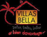 VILLAS BELLA