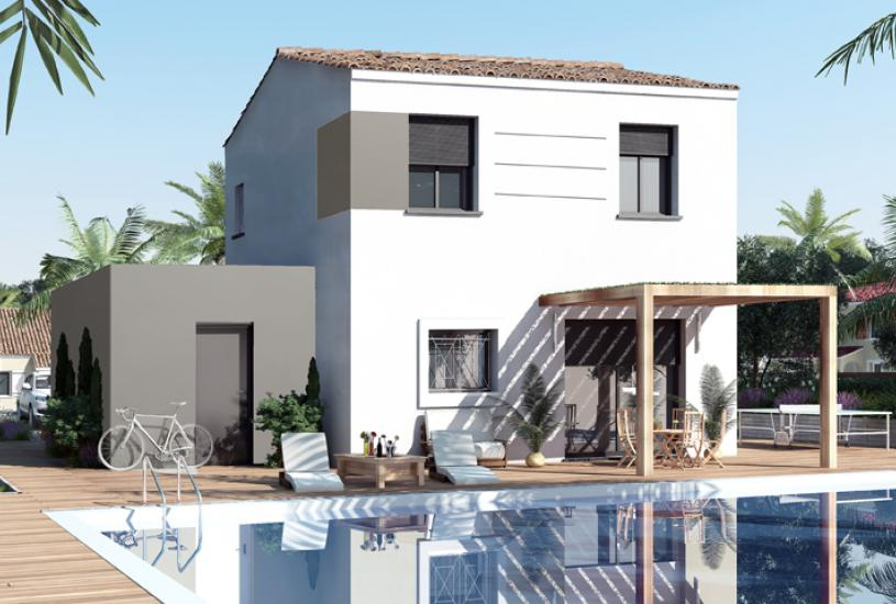 Villas Bella - Photo 0
