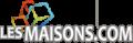 LESMAISONS.COM
