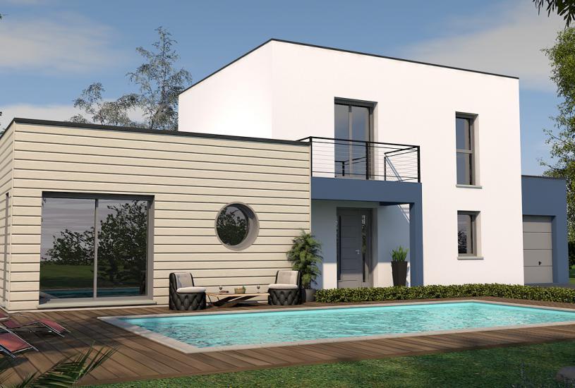 Viv'home Dordogne - Photo 0