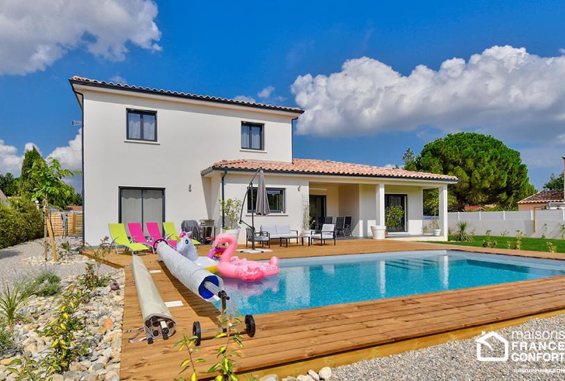 Maisons France Confort  - Photo 0