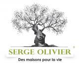 MAISONS SERGE OLIVIER