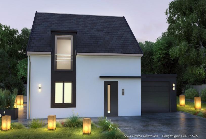 Maisons Concept - Photo 0