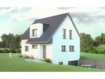 Modèle : Lola 2 - 99.00 m²