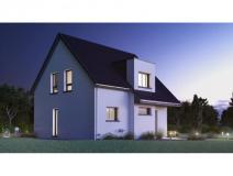 Modèle : Lola - 99.00 m²