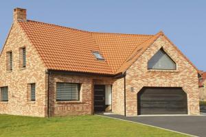 Constructeur Maisons D'en Flandre - Modèle INSPIRATION 3