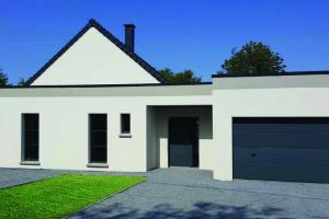 Constructeur Maisons Ecc - Modèle INSPIRATION 3