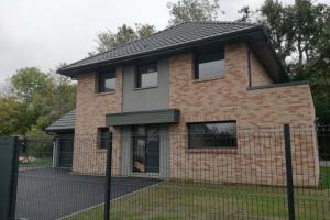 Constructeur Maisons D'en Flandre - Modèle INSPIRATION 5