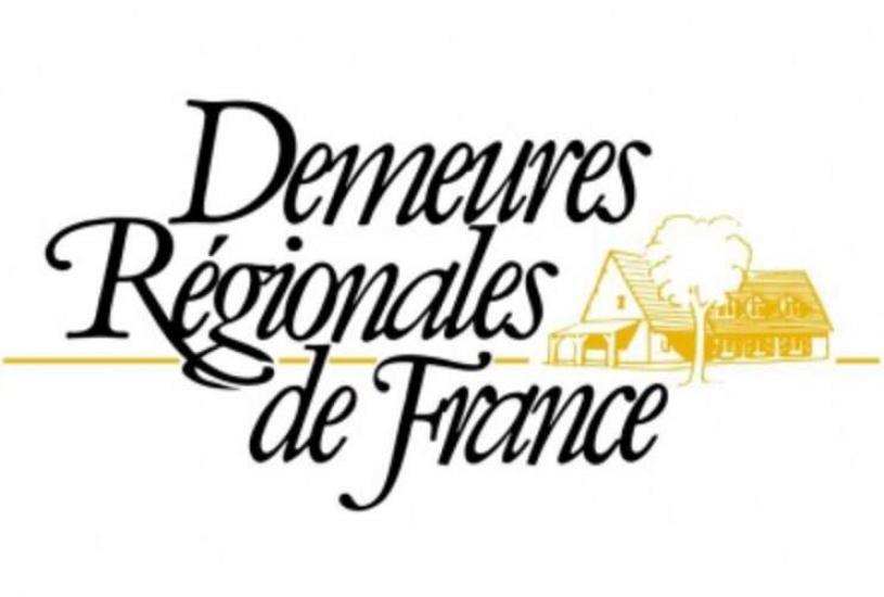 Vente Terrain à bâtir - 3200m² à Saint-Amand-Montrond (18200)