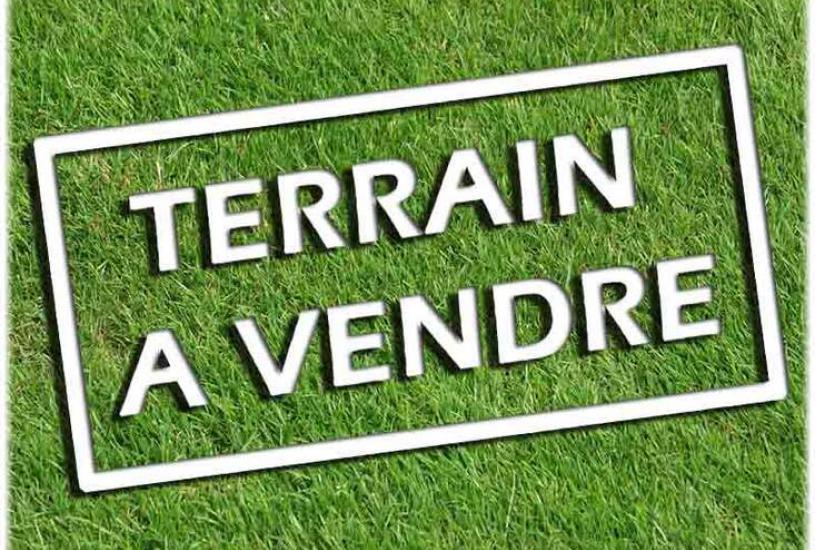 Vente Terrain à bâtir - 996m² à Vianne (47230)