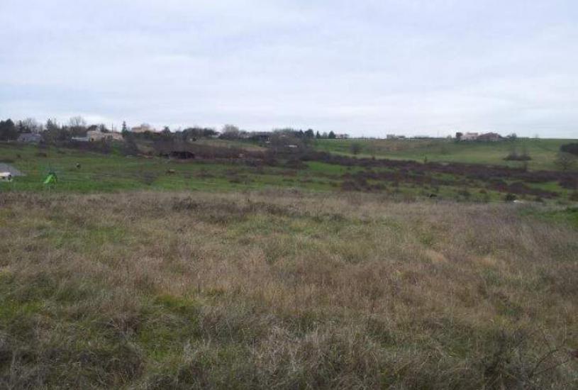 Vente Terrain à bâtir - 1700m² à Aubiac (47310)