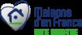 MAISONS D'EN FRANCE HAUTE-NORMANDIE