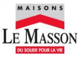 MAISONS LE MASSON - MANTES LA JOLIE