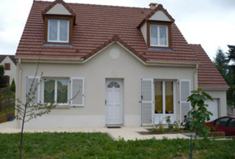 Le Pavillon FranÇais - Photo 0