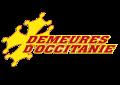 DEMEURES D'OCCITANIE