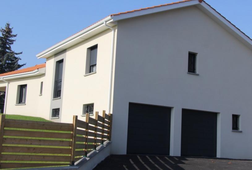 Maisons Ideales - Photo 0