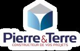 PIERRE & TERRE 49