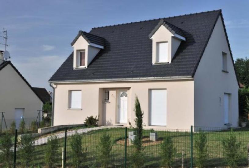 Maisons D'en France Bourgogne - Photo 0