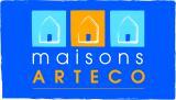 MAISONS ARTECO