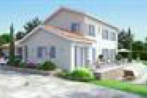 Constructeur Maisons Ideales - Modèle 0b6